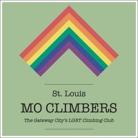 St. Louis Mo Climbers