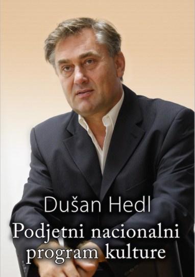 Dusan_Hedl_-_Podjetni_NPK