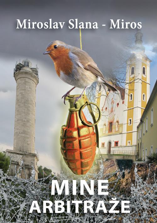 miros_mine_arbitraze