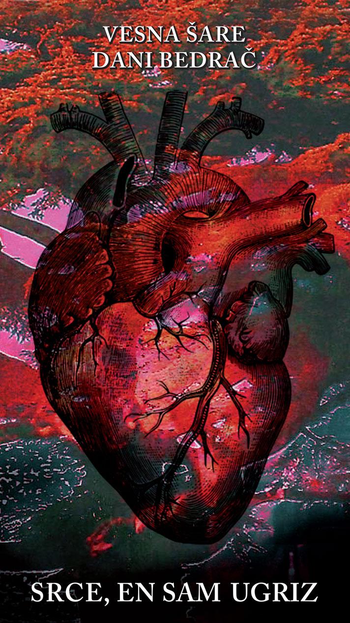 Srce_en_sam_ugriz