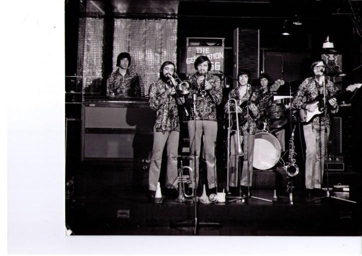 1971 zürich