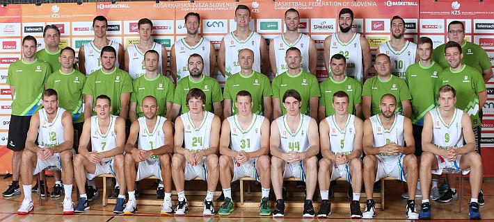 KZS Eurobasket 2015