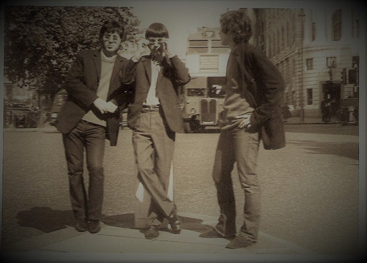 AfterEightLondon1968 (1)