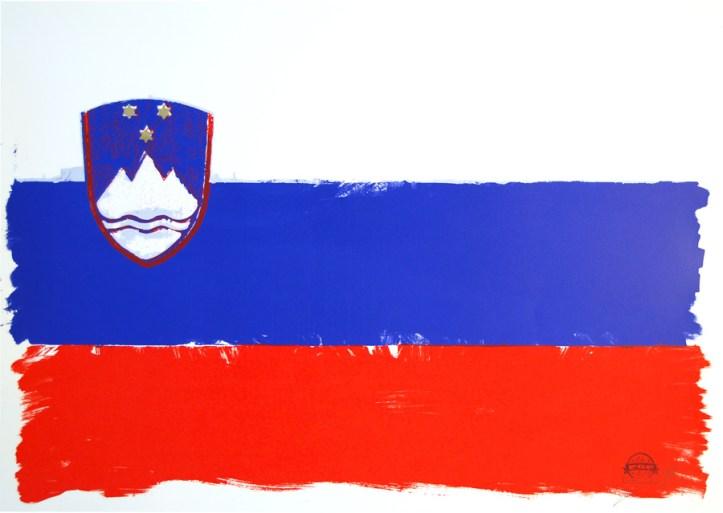 zastava copy