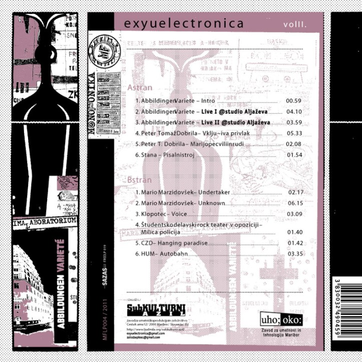 ex-yu-electronica-2-ovitek2