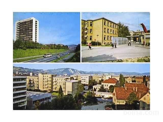 Razglednice-Maribor1