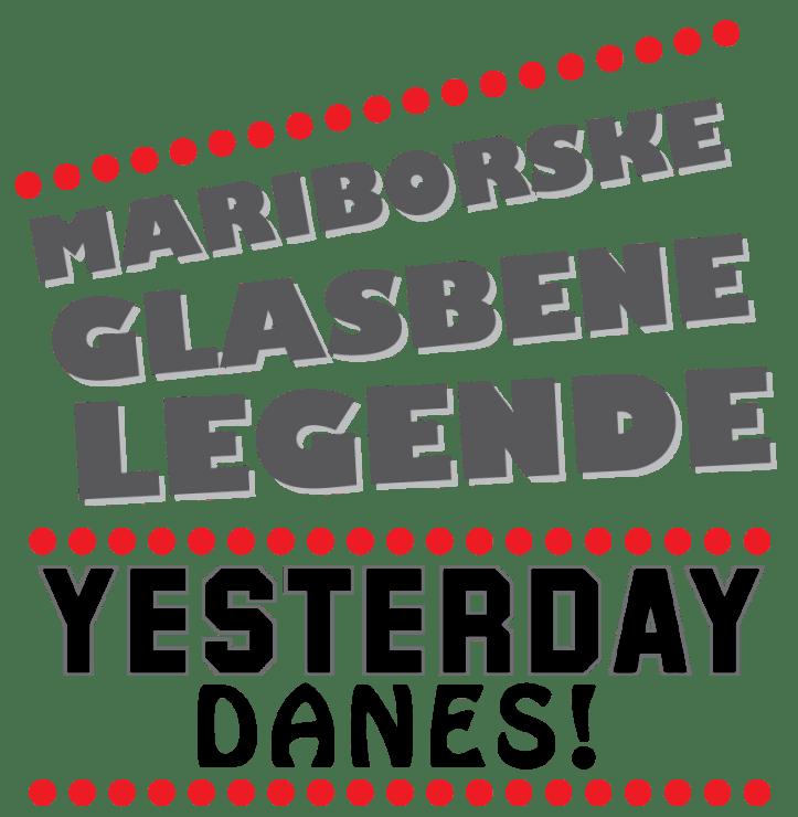 yesterday-danes-logo