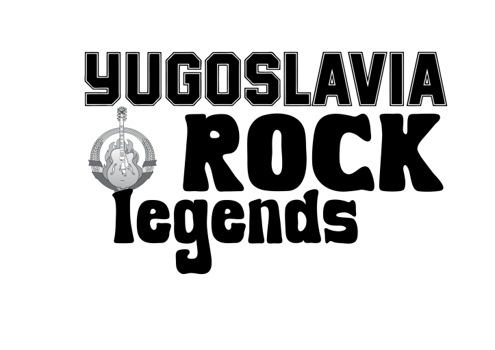 yu-rock-legends