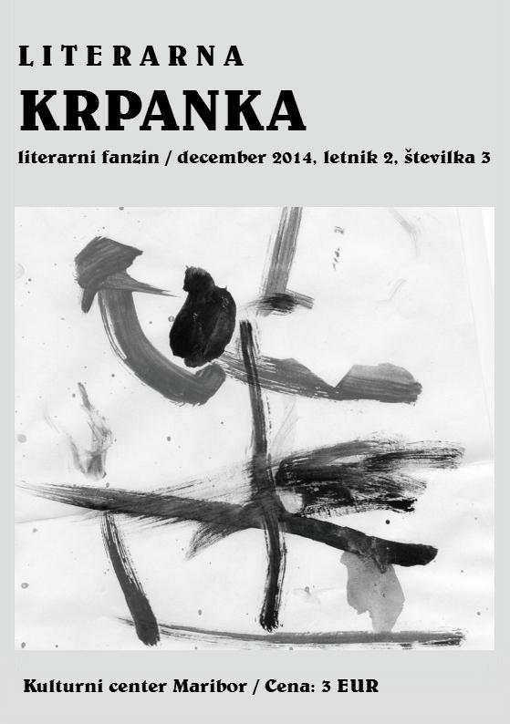 KRPANKA 5
