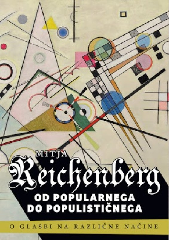 Mitja-Reichenberg---Od-popularnega-do-populisticnega