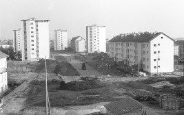 Gosposvetska leta 1959
