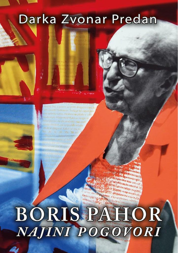 Pahor-naslovnica-koncna