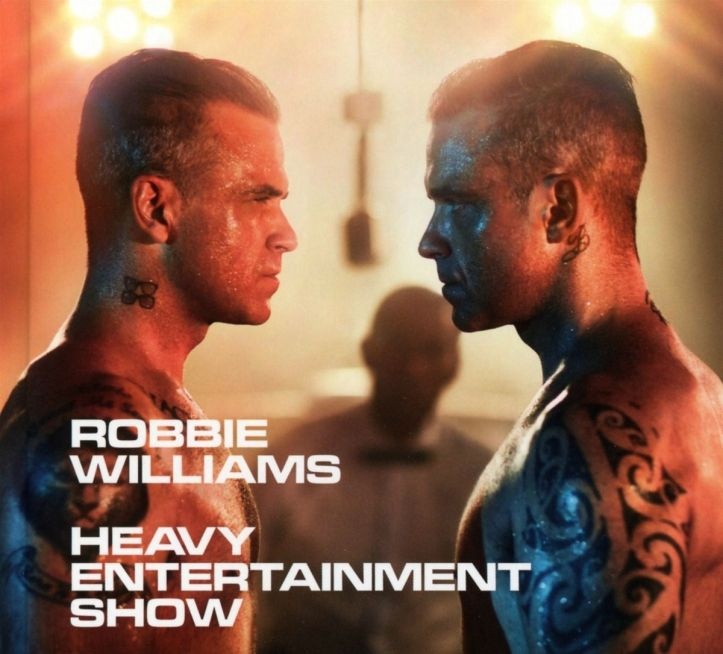 robbie_williams_heavy