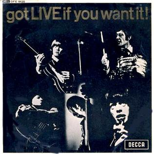 Rolling_Stones_-_Got_Life_If_You_Want_It_-EP-