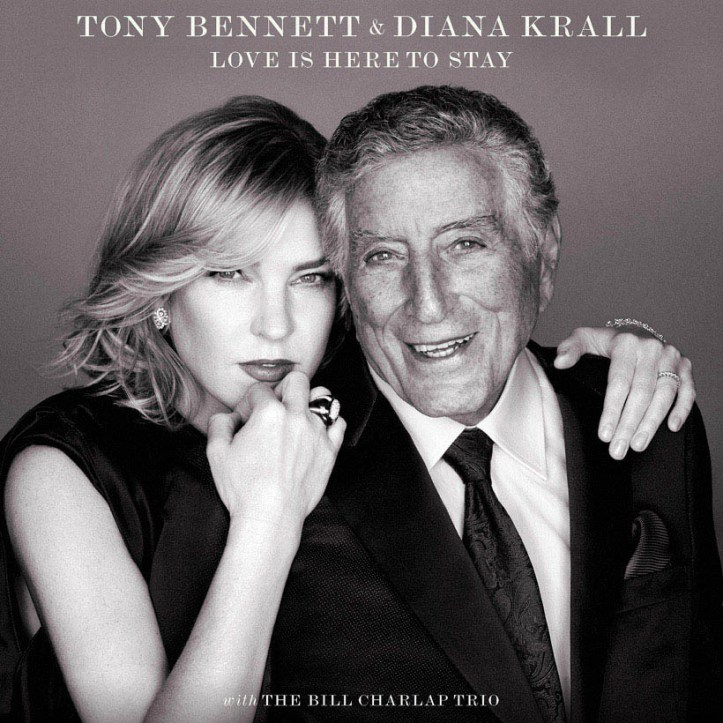 Diana-Krall-Tony-Bennett