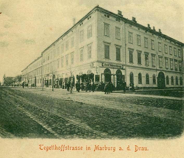 partizanska-cankarjeva