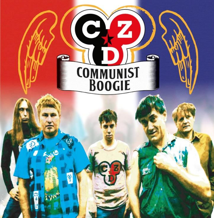 CZD_-_Communist_Boogie