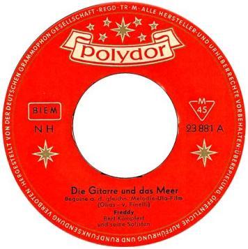 Polydor_23881