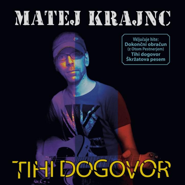 Matej_Krajnc_-_Tihi_dogovor