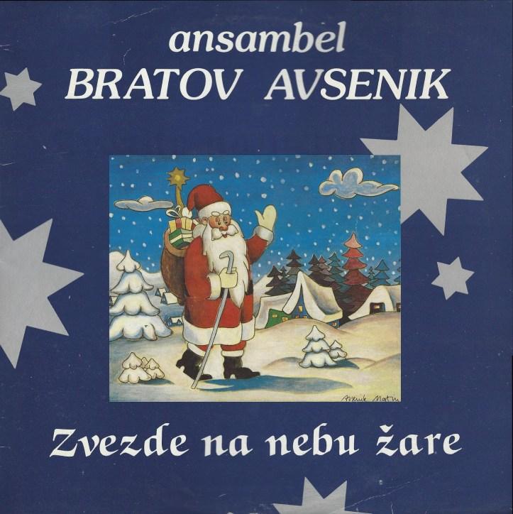 Avsenik Zvezde Front.jpg