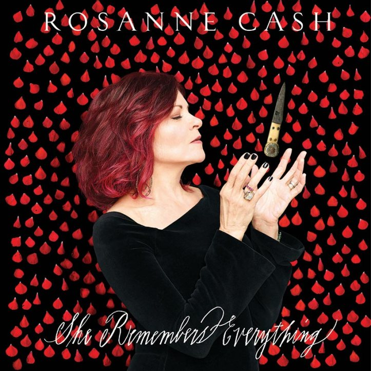 Rosanne-Cash-She-Remembers-Everything