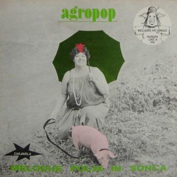 agropop