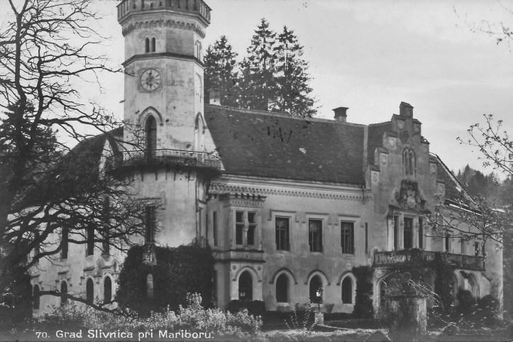 Slivnica-1929