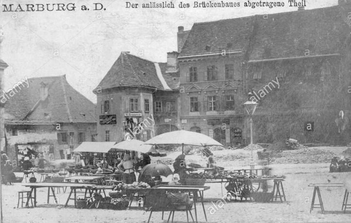 gl-trg pred 1910
