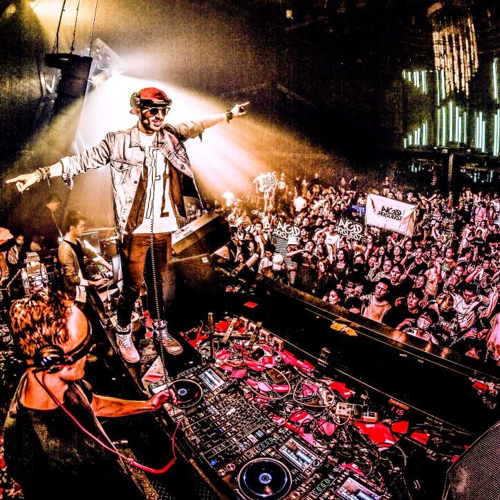 06_NGD_Project_PSY_Trance_Big_Room_Dj_Producers_China_Tour