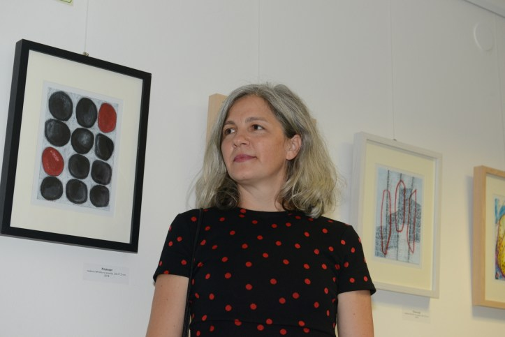 Barbara Borlovan