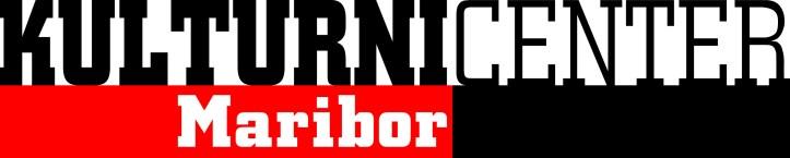 kulturni-center-MB-logo-SPLET-veliki