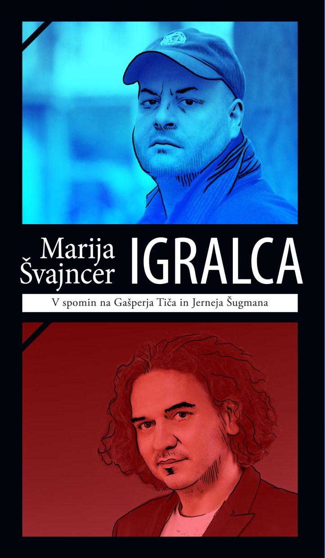 Marija_Svajncer_-_Igralca