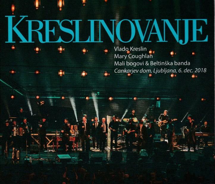 kreslin_CD