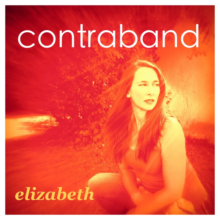 ContrabandCover