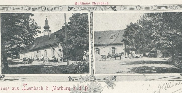 limbus1903