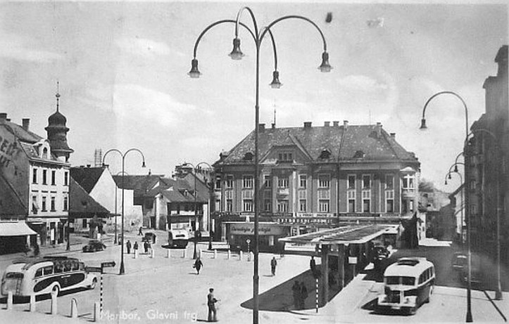 mb-1935-2