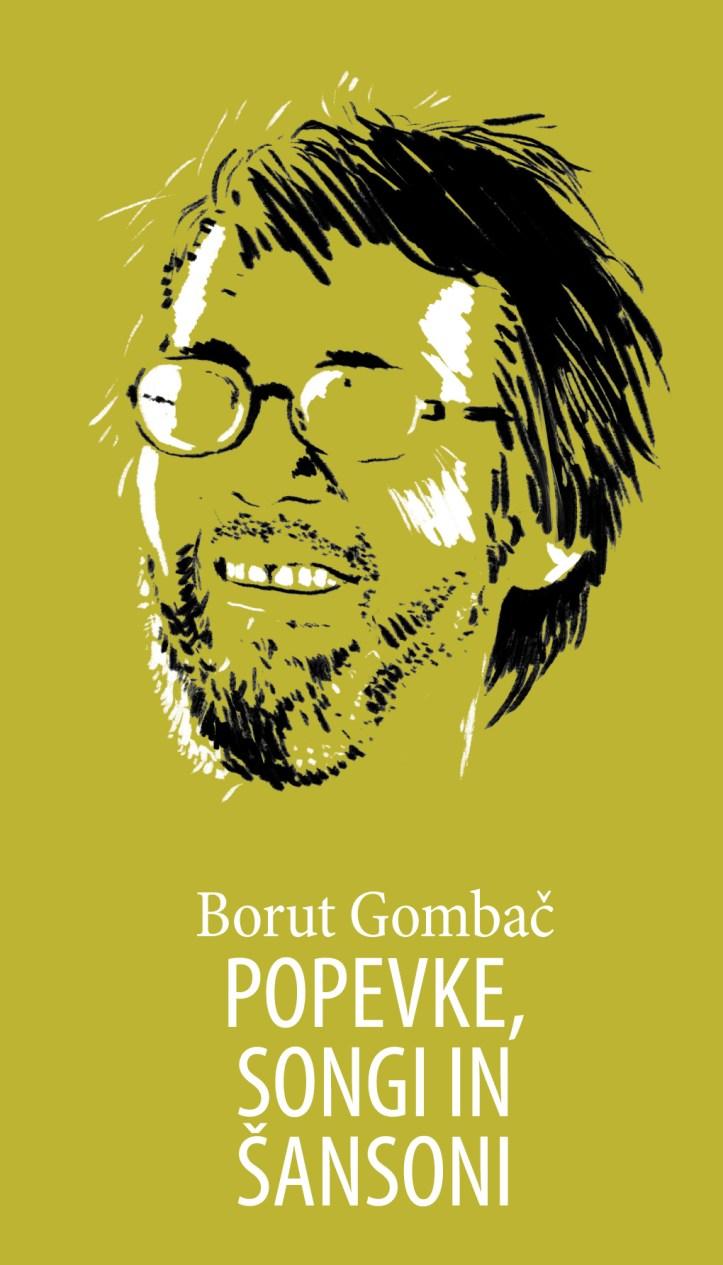 Borut-Gombac---Popevke-songi-in-sansoni