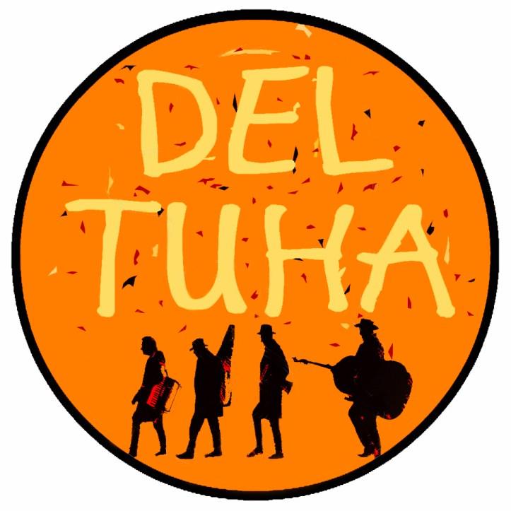 Del_tuha_-_Ljubljena
