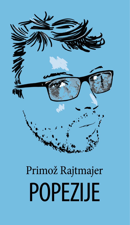 Primoz-Rajtmajer---Popezije