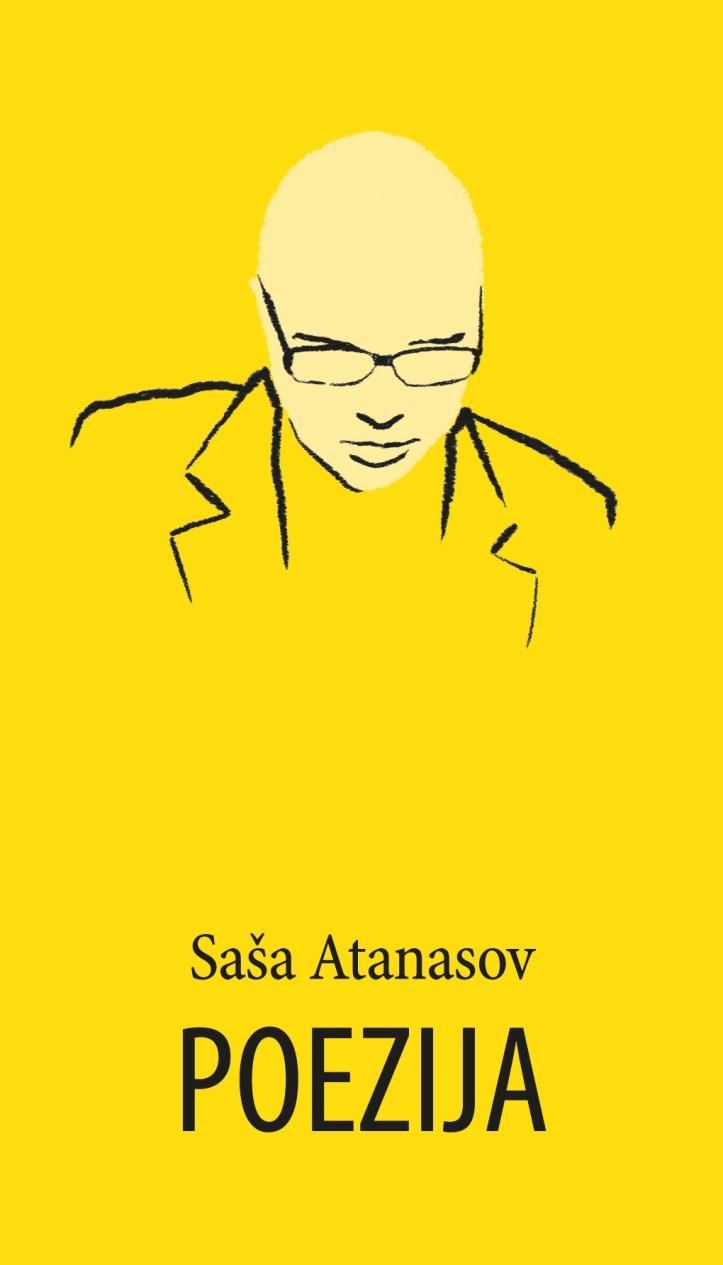 Sasa_atanasov_-_poezija
