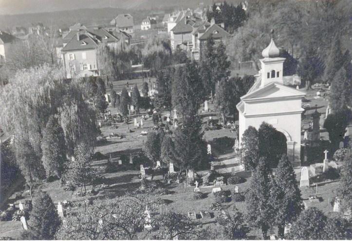 pokopališče-1930