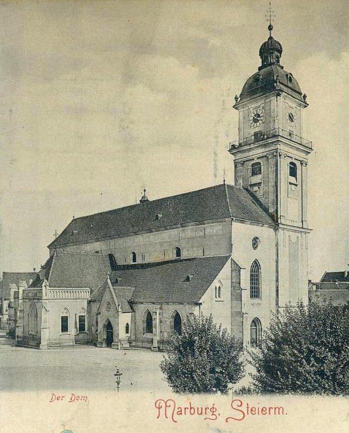 stolnica45