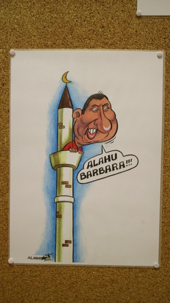 2019-10-19_maljana_karikature_cirkulane_IMG_1334