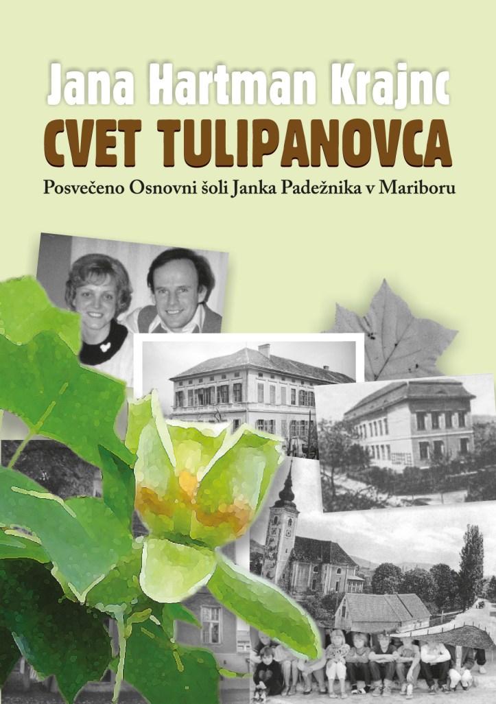 Jana_Hartman_Krajnc_-_Cvet_tulipanovca