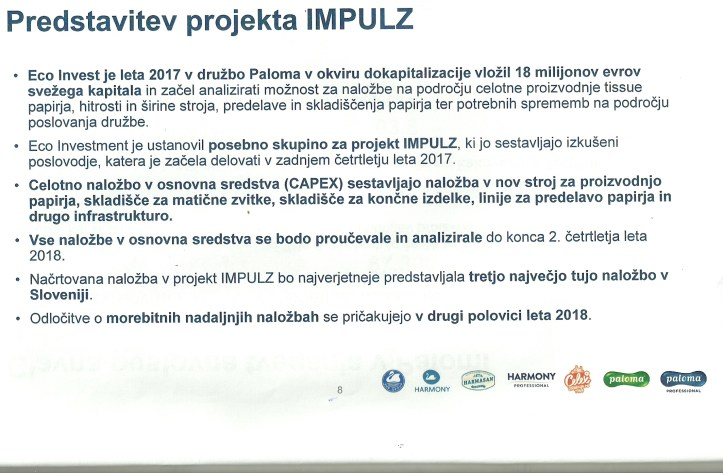 IMPULAZ22