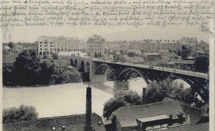 most 1936-b