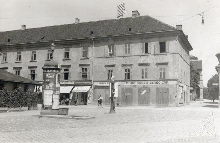 grajski_mb_1927
