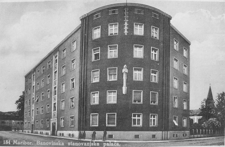 gregorč-Maribor_1936