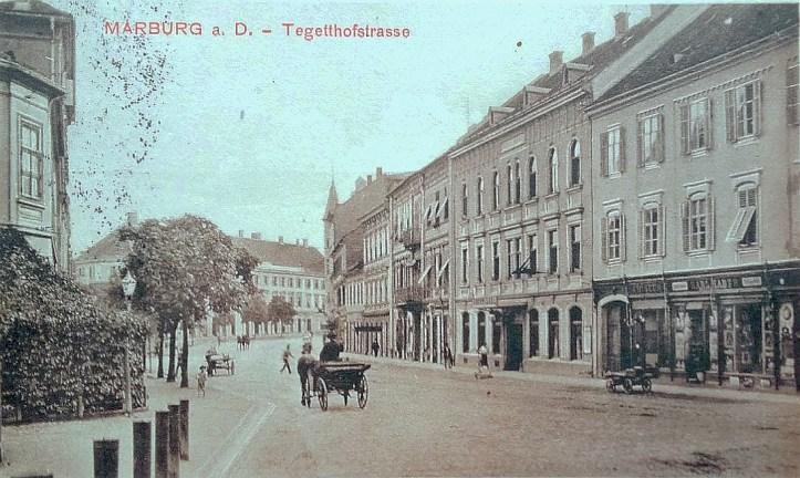 part-1914