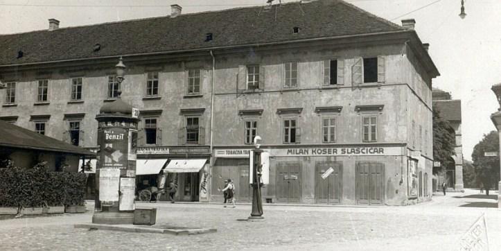 GRAJSKI-mb_1927